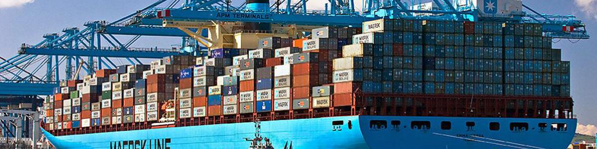 http://www.stocklots-restposten.eu/wp-content/uploads/2015/05/Partij-inkoop-Ferry-Kapteyns.jpg